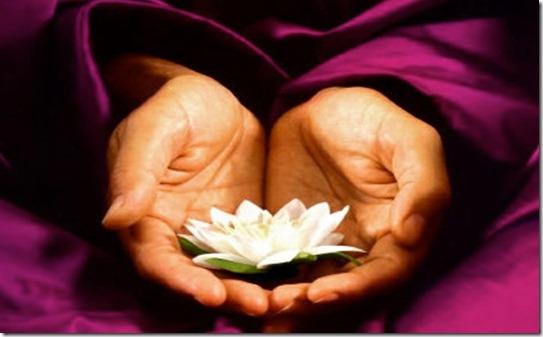 8-versos-do-dalai-lama-para-controlar2