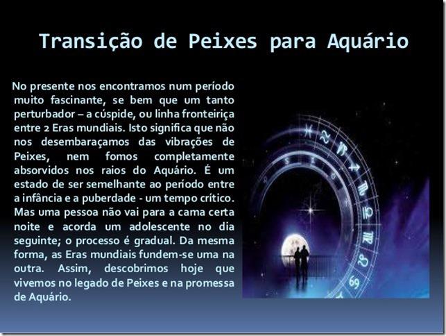astrologia-palestra-28-638
