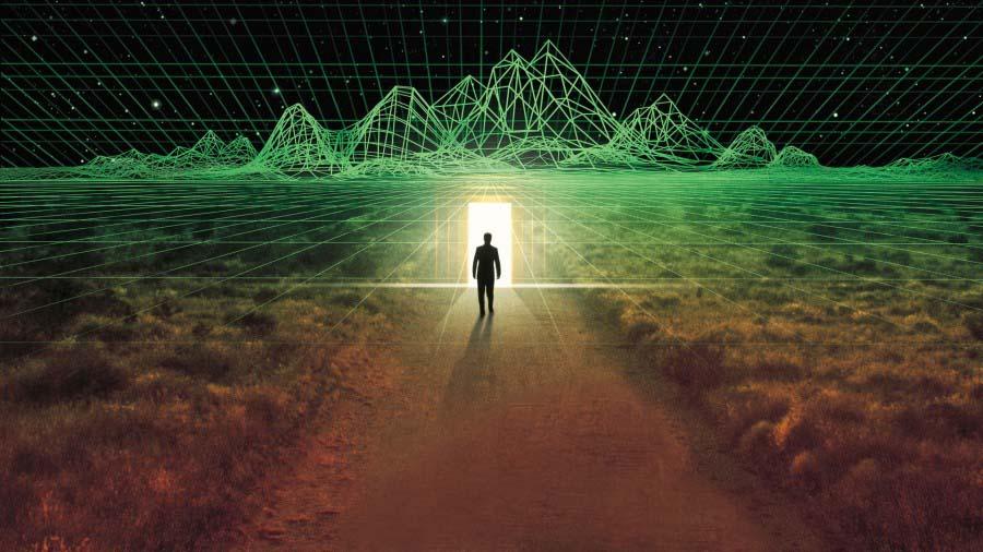 Nuestro-universo-holografico