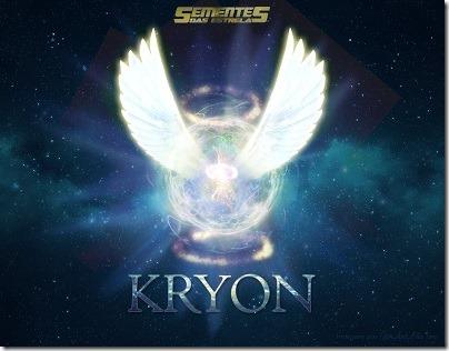 KRYON - OFICIAL (editado)
