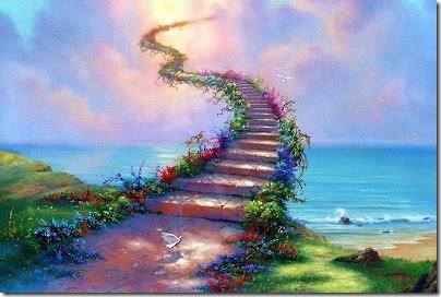 escada-paraoceu